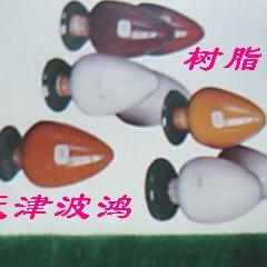 d113大孔弱酸丙烯酸性阳离子交换树脂【如图】