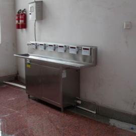 智能IC卡直饮水机