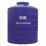 10吨甲醇储罐,10立方甲醇储罐