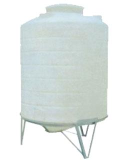 碱水剂专用PE水箱/化工/塑料制品/塑料
