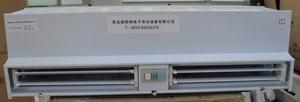 江西风幕机,江西风帘机,空气幕