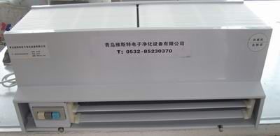 池州风幕机,池州空气幕,池州风帘机