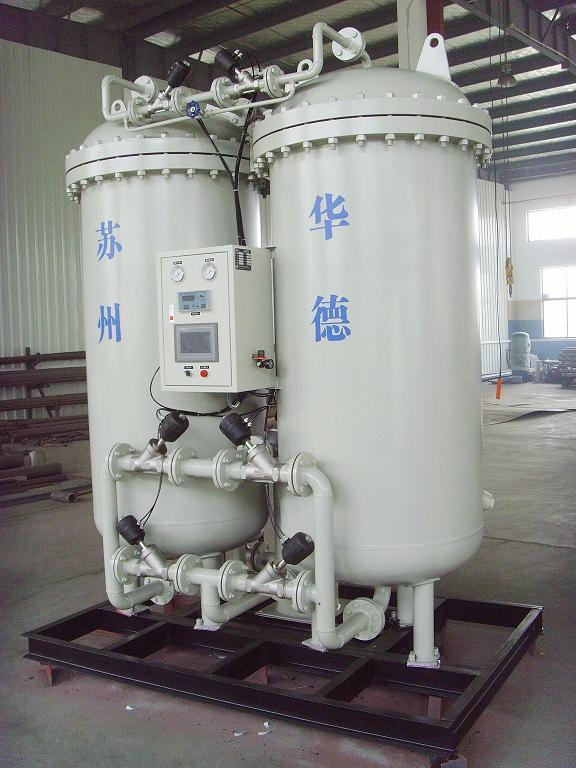FD99.99%-300型制氮机