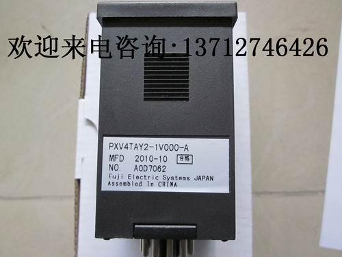 代理销售:欧姆龙温控表,日本rkc温控表.