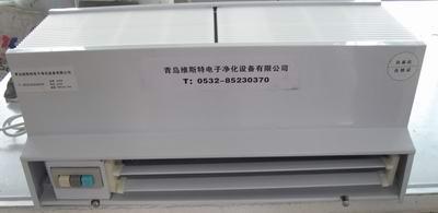 舟山风幕机,舟山风帘机,风帘门,空气幕