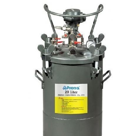 20公升压力桶|宝丽压力桶规格-油漆压力桶