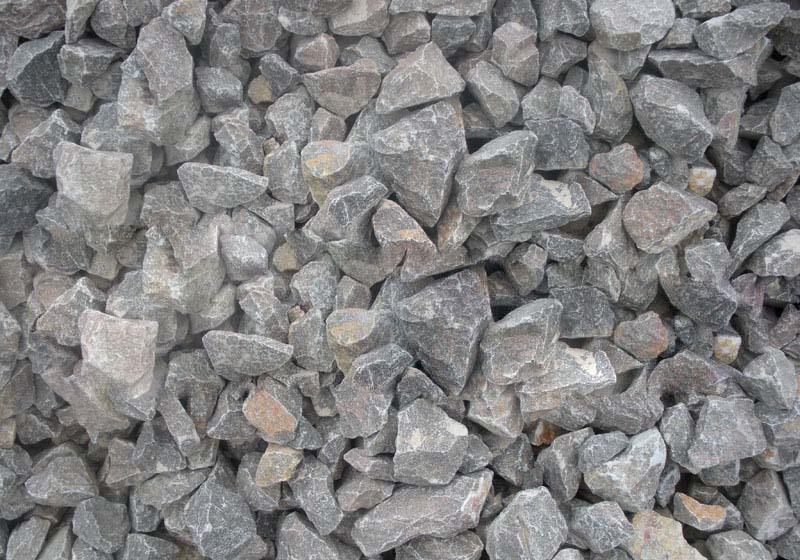 石灰石,石灰石,石灰石,石灰石厂