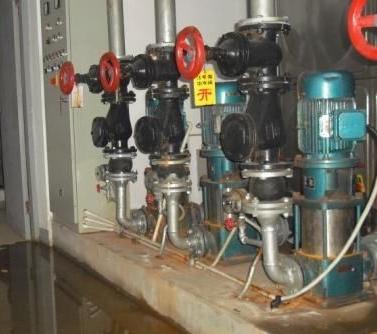 泵 污水泵 德国威乐泵业集团有限公司 产品展示 北京水泵维修水泵维修
