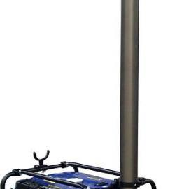 SFD6000B大功率全方位自动升降工作灯