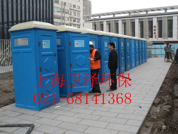 厕怕无水全景20141-天津移动厕所租赁销售 移动厕所 移动厕所租赁 价格 谷瀑环保