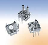 1220A-100G-3S/1S传感器