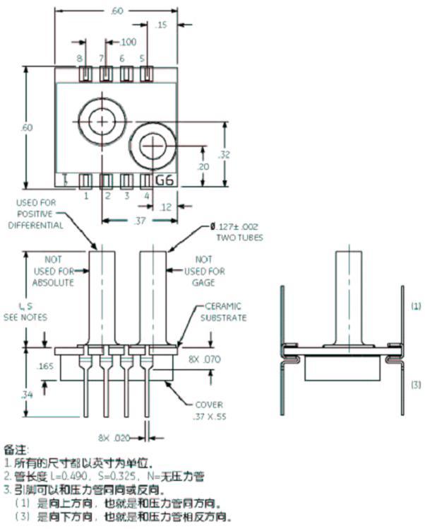 首页 供应产品 进口压力传感器系列 ge nova npc系列压力传感器 >>