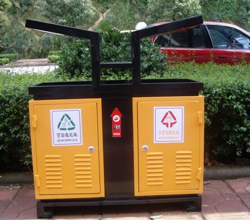 新乡垃圾桶,河南郑州塑料垃圾桶厂家