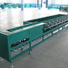 凯祥牌水煮笋重量分选机,分选竹笋大小的机器,毛笋分级机