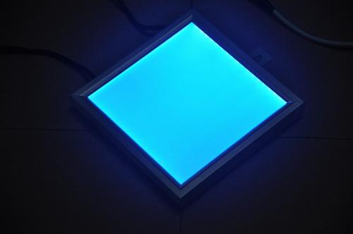 led大功率点光源,led全彩点光源,led七彩点光源,led白色点光源,led