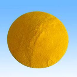 供应聚合硫酸铁 聚合硫酸铁固体 聚合氯化铝铁