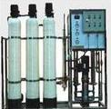 长春悦威实验室超纯水设备