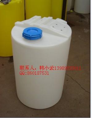 一桶水含桶共重20千克