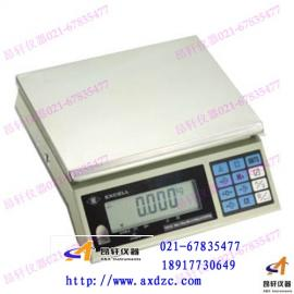 AWH(SA)30公斤精度0.1g电子秤工厂-价格