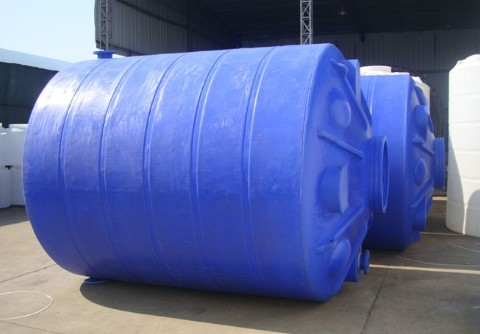 德州10吨塑料桶10吨塑料储罐10吨塑料水箱