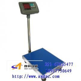 耀华XK3190A12电子台秤、XK3190电子秤厂家