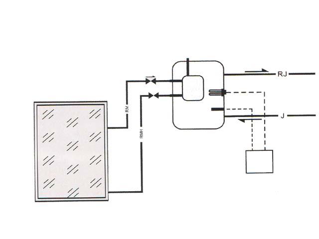 太阳能工程设计选型