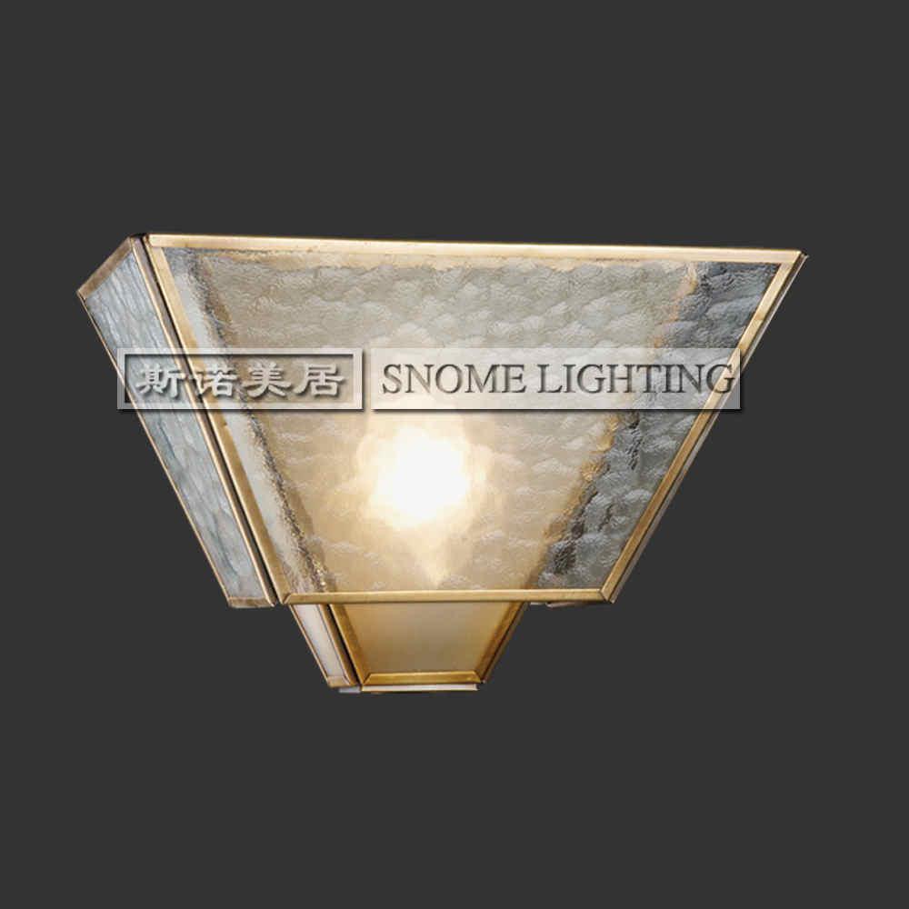 欧式灯具十大品牌厂家直销自设工厂