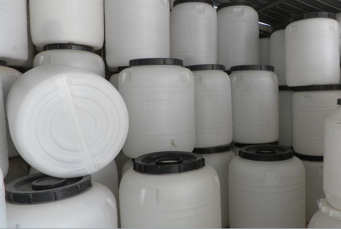 300l塑料桶300升塑料桶