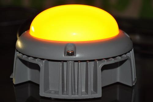 led数码点光源/追光点光源