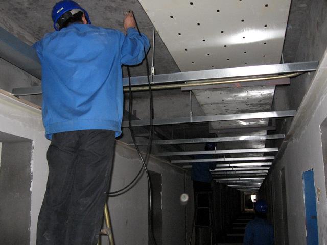 深圳室內照明線路安裝公司