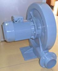 锅炉废气处理设备配套,防爆耐高温风机