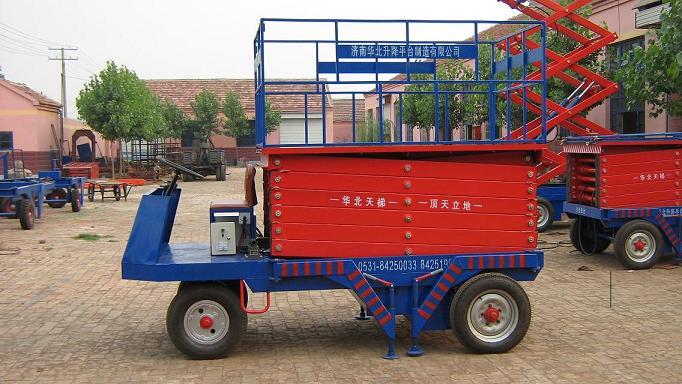三轮车 682_384图片