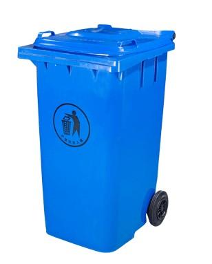 批发塑料垃圾桶厂家     适     绍兴塑料垃圾桶/柯桥塑料垃圾桶/萧山