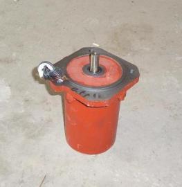 YDF-W-222-4 0.55KW三相异步专用电机价格