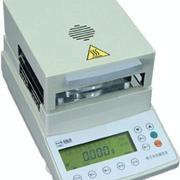 石家庄饲料水分全自动检测仪内蒙古食品水分测定仪