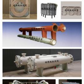 蓄电池专用换热器,蓄电池专用热交换器,蓄电池专用冷却设备