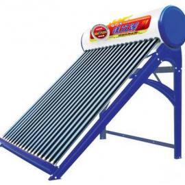 上海太阳能厂家 太阳能热水器防雷措施 太阳能夏天防雷方法
