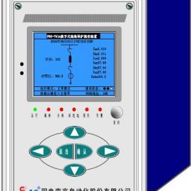 南京南自综保PDS761数字式线路保护测控装置