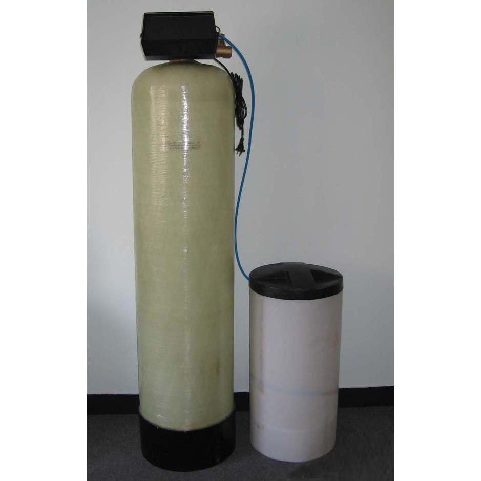 软化水设备 山东海川水处理设备有限公司