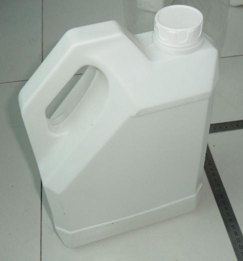 4l机油塑料桶-4公斤机油塑料桶-4kg塑料桶-4l润滑油