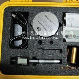 笔式里氏硬度机,进口里氏硬度仪,杰瑞硬度计