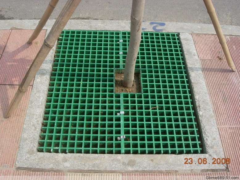 花纹玻璃钢盖板,防腐玻璃钢盖板,直销防酸碱格栅