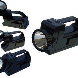 手提式强光巡检工作灯IW5500