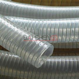 耐水解灌溉管