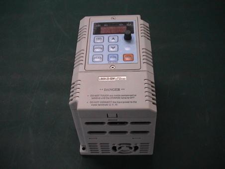 隆兴变频器 - ls600-4001n - 台湾隆兴 (中国 广东省 贸易商) - 其他