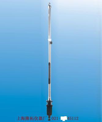 动槽式水银大气压力表图片