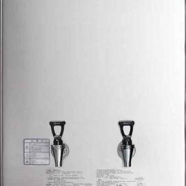 西安电开水器,【品牌】直销中心,步进式各种机型,节能环保
