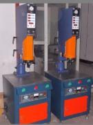 台式塑料超声波焊接机,嘉定塑焊机厂家