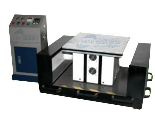 电磁振动实验台