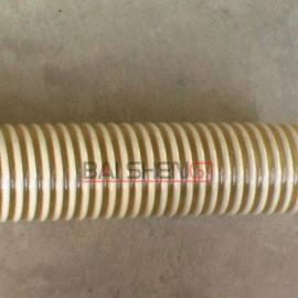 真空吸尘器软管